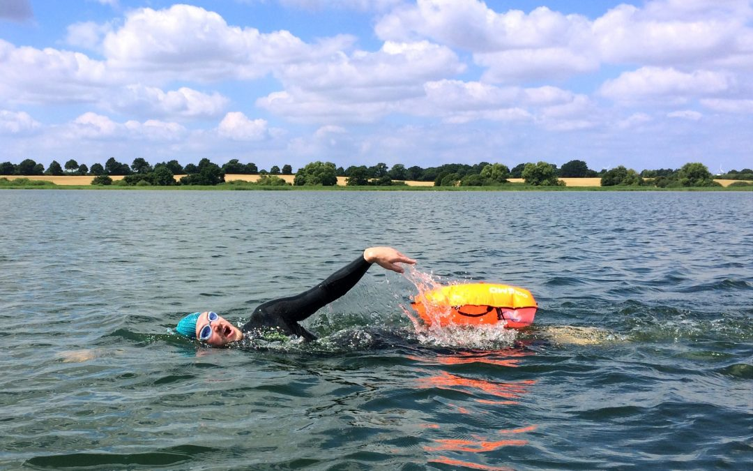 open water - happysport.pl